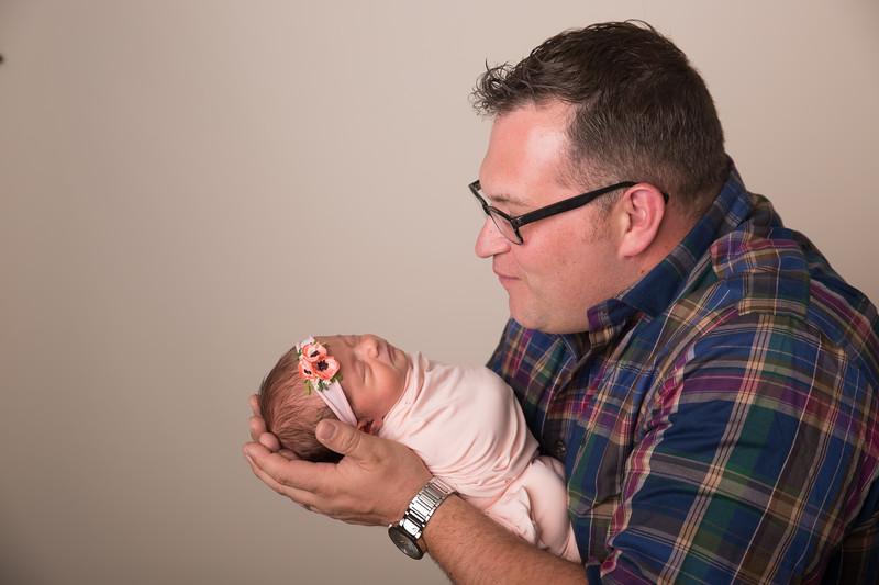 Halie Toukatly Newborn (48 of 88)
