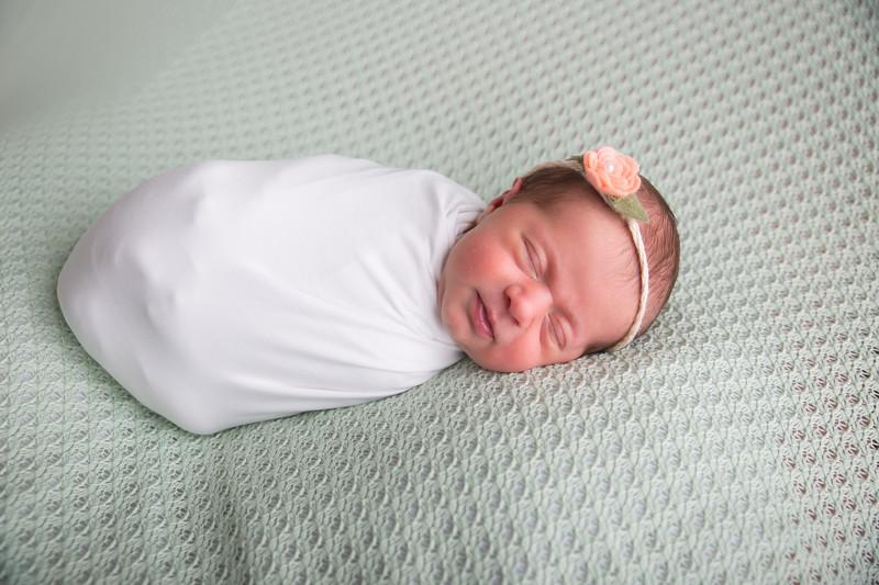 Halie Toukatly Newborn (5 of 88)