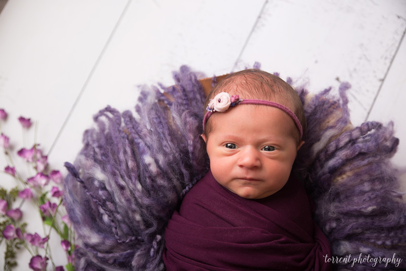 Halie Toukatly Newborn (8 of 88)