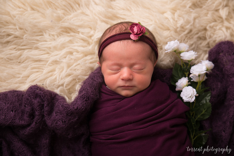Halie Toukatly Newborn (28 of 88)