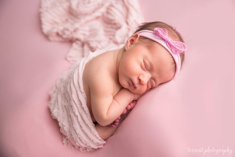 Halie Toukatly Newborn (81 of 88)