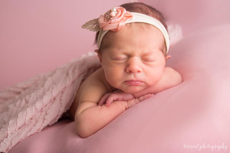Halie Toukatly Newborn (85 of 88)