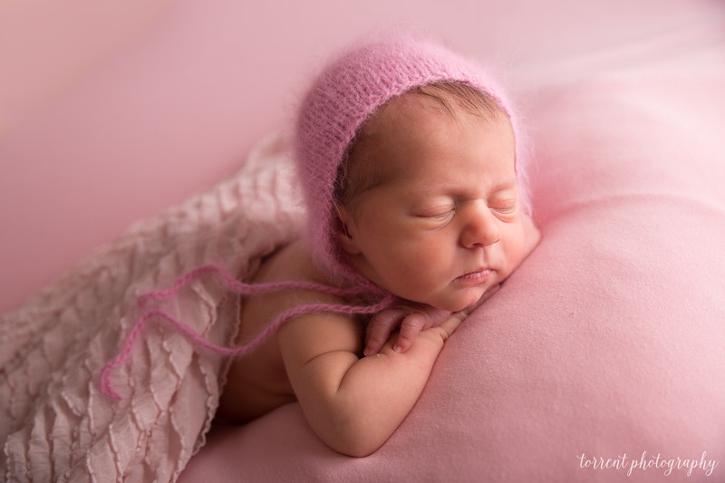 Halie Toukatly Newborn (88 of 88)