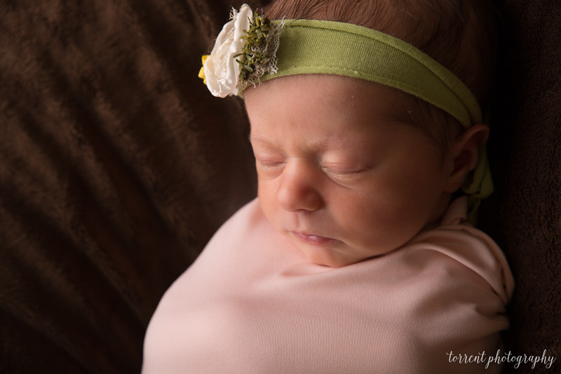 Halie Toukatly Newborn (61 of 88)