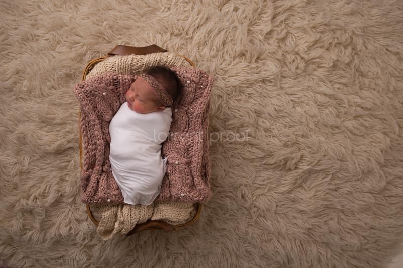 Heather Roberts Newborn (22 of 80)
