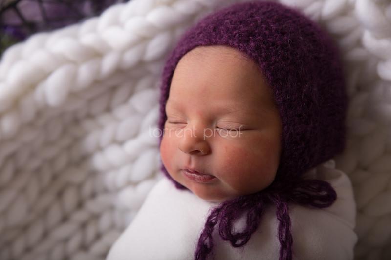 Heather Roberts Newborn (31 of 80)