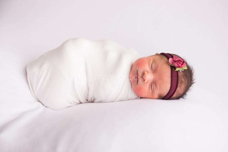 Heather Roberts Newborn (2 of 80)