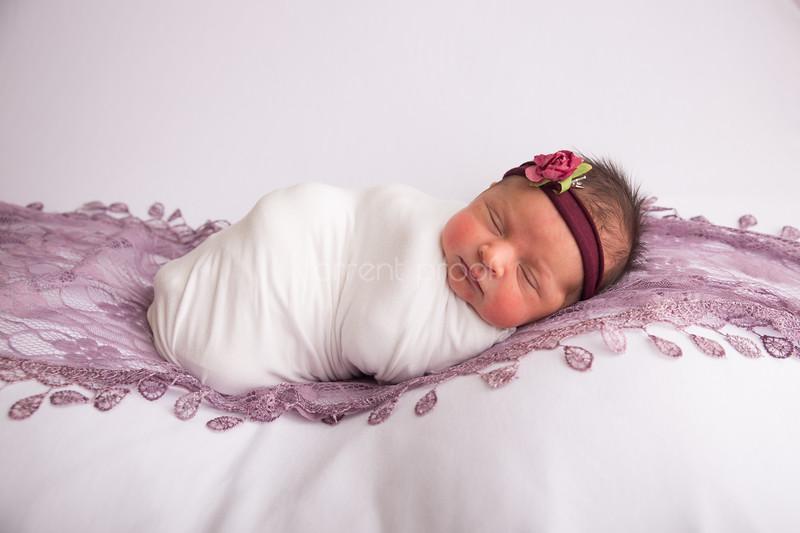 Heather Roberts Newborn (6 of 80)