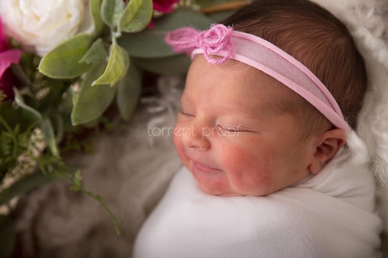 Heather Roberts Newborn (18 of 80)