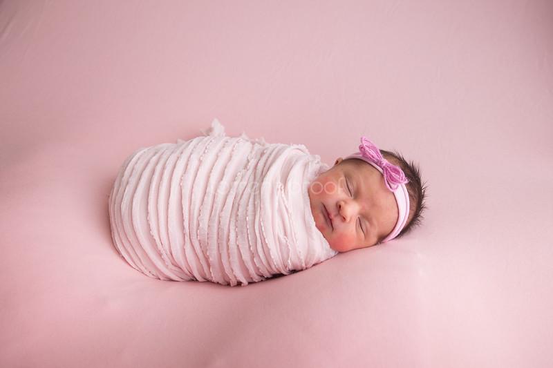 Heather Roberts Newborn (15 of 80)