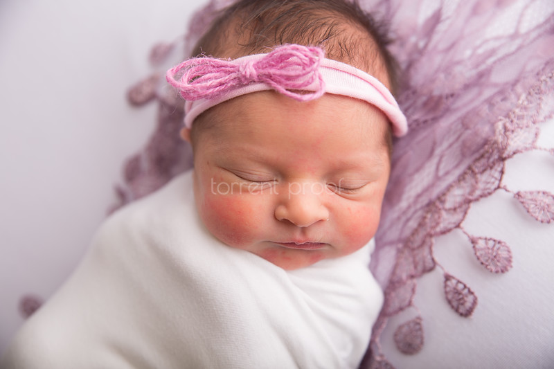 Heather Roberts Newborn (9 of 80)