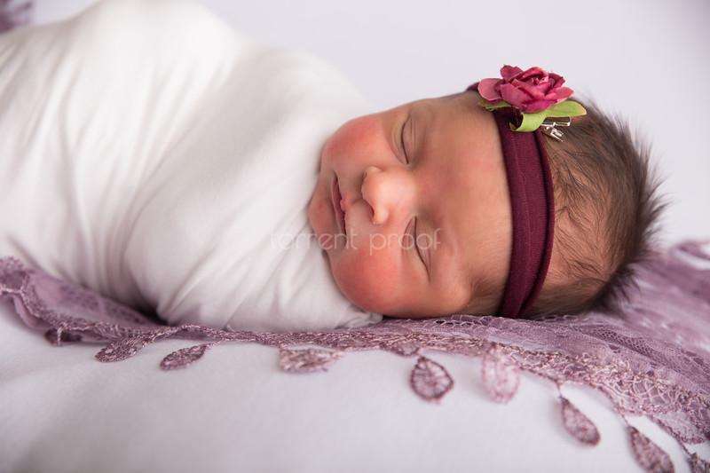 Heather Roberts Newborn (7 of 80)