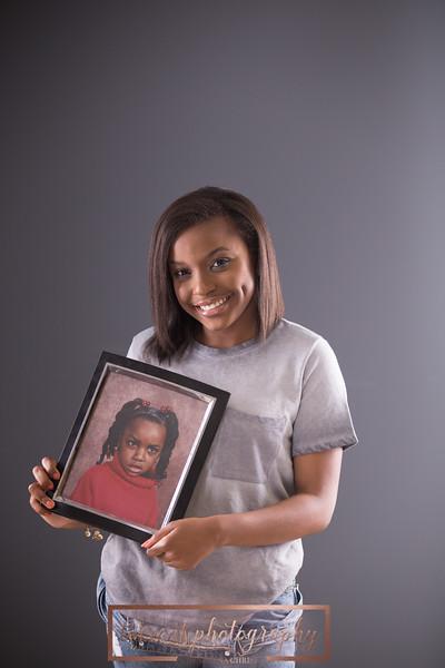Azalea Baker Senior Portraits (41 of 94)
