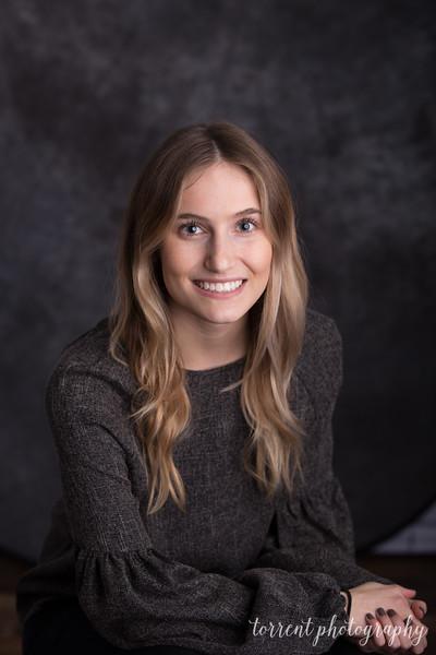 Jacqueline GDG Headshot (6 of 24)