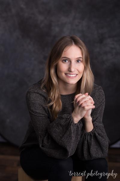Jacqueline GDG Headshot (10 of 24)