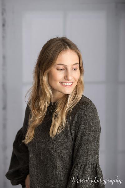 Jacqueline GDG Headshot (20 of 24)