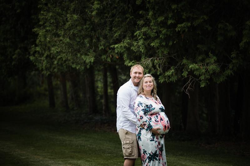 Jacy maternity (32 of 67)