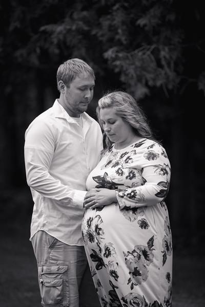 Jacy maternity (44 of 67)