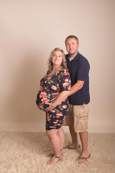 Jacy maternity (4 of 67)