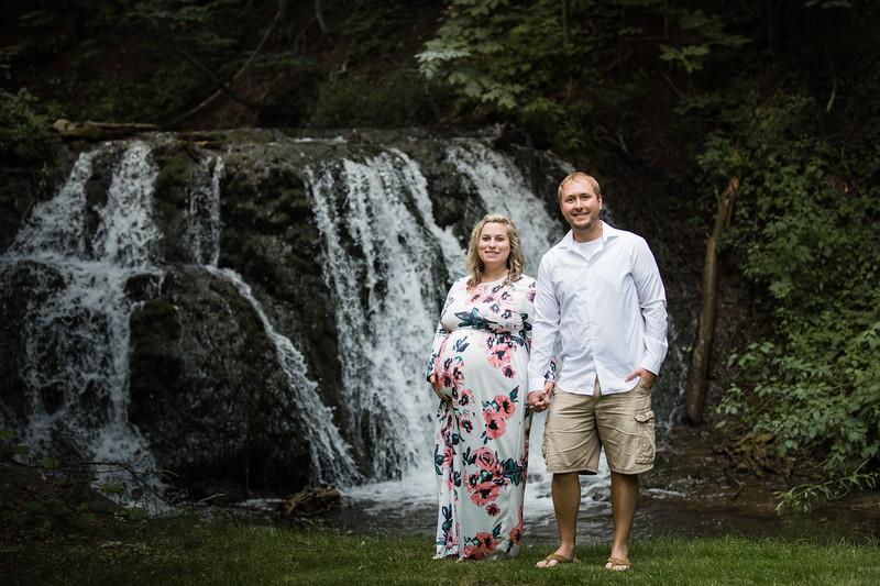 Jacy maternity (47 of 67)