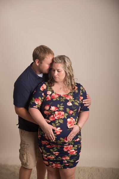 Jacy maternity (6 of 67)