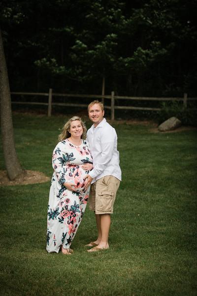 Jacy maternity (20 of 67)