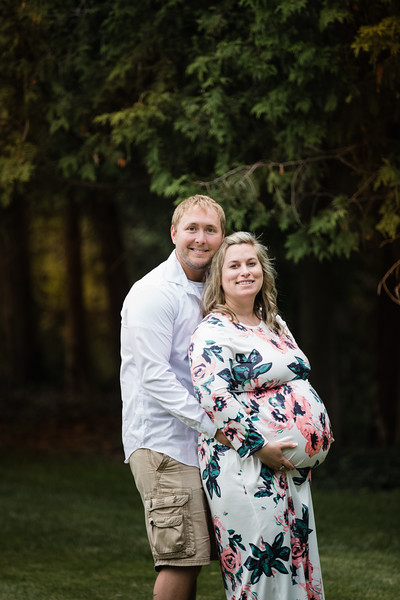 Jacy maternity (33 of 67)