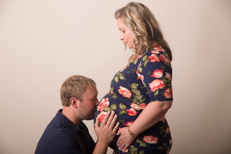 Jacy maternity (12 of 67)