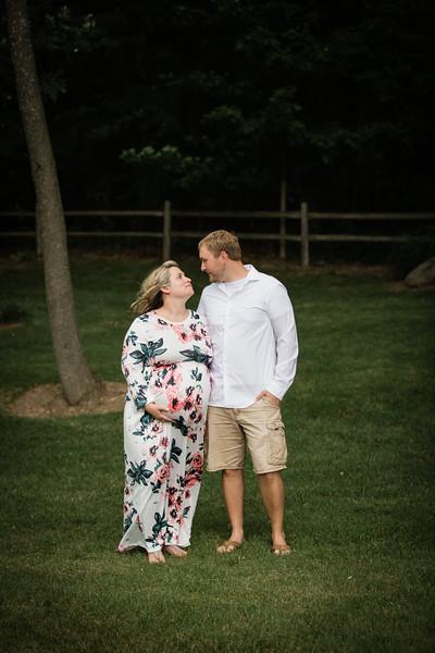 Jacy maternity (18 of 67)