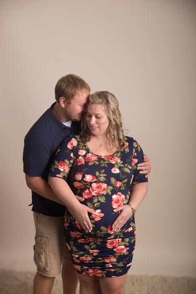 Jacy maternity (7 of 67)