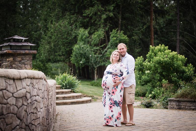 Jacy maternity (28 of 67)