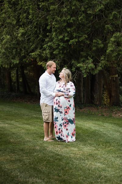 Jacy maternity (39 of 67)