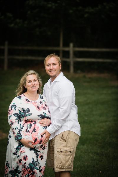 Jacy maternity (21 of 67)