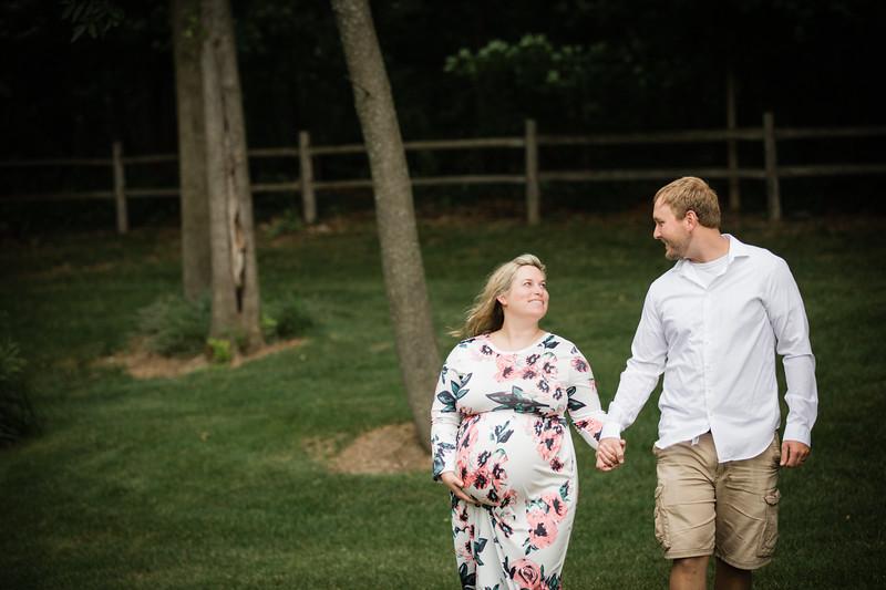 Jacy maternity (27 of 67)
