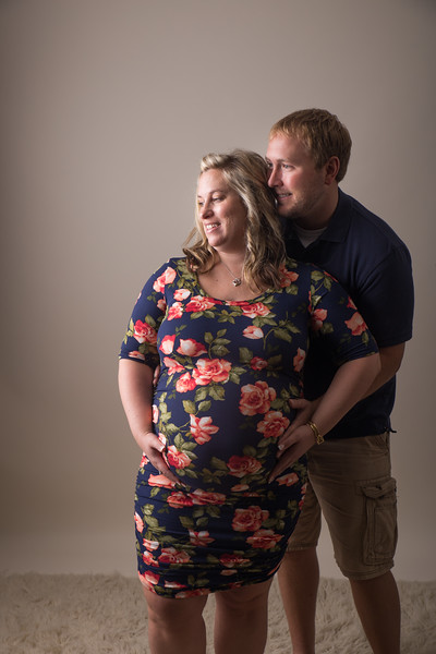 Jacy maternity (17 of 67)