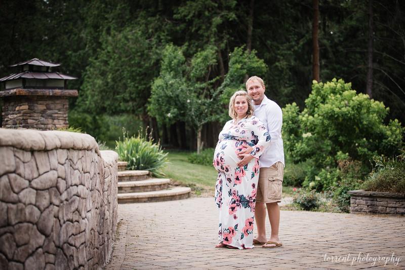 Jacy maternity (29 of 67)
