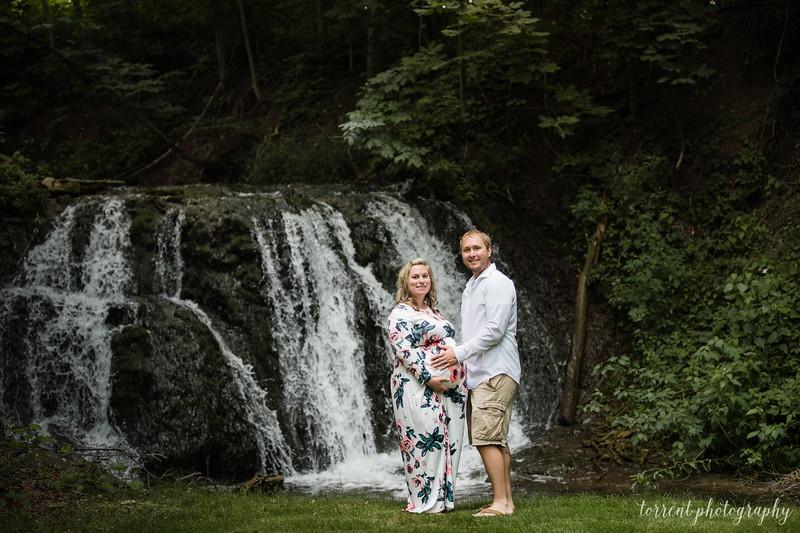 Jacy maternity (53 of 67)