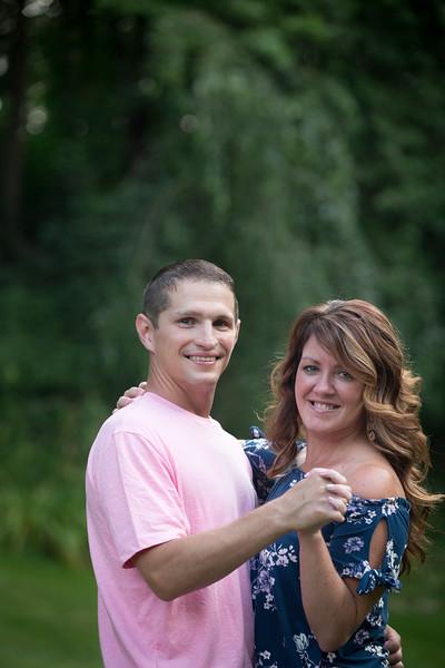 Jae and Jennifer engagement (24 of 65)