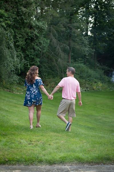 Jae and Jennifer engagement (32 of 65)