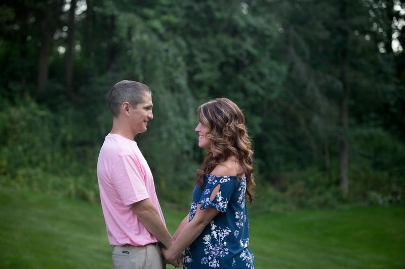 Jae and Jennifer engagement (18 of 65)