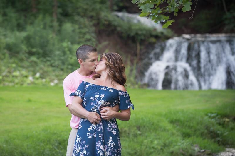 Jae and Jennifer engagement (48 of 65)