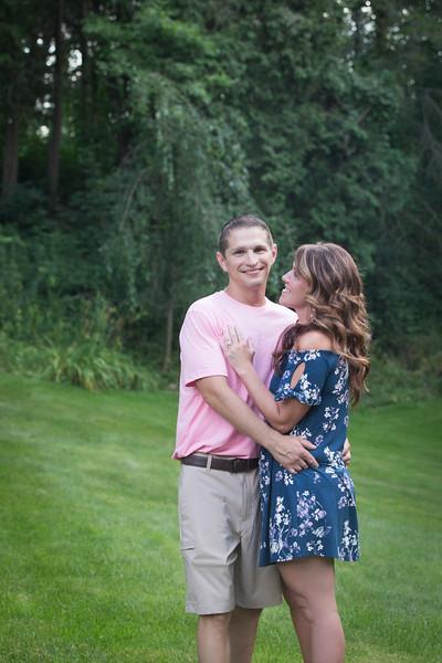 Jae and Jennifer engagement (11 of 65)
