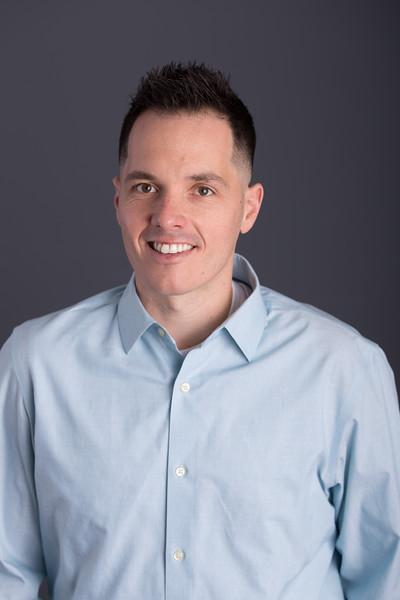Jeff Geiger headshot proofs (8 of 10)