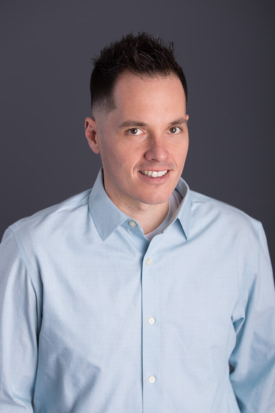 Jeff Geiger headshot proofs (9 of 10)