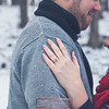 Jen and Jack Engagement Ring edit (1 of 1)