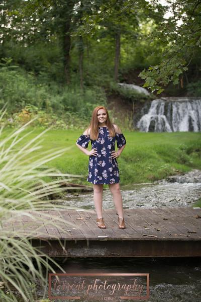 Jenna Lipke Senior Portraits (95 of 125)