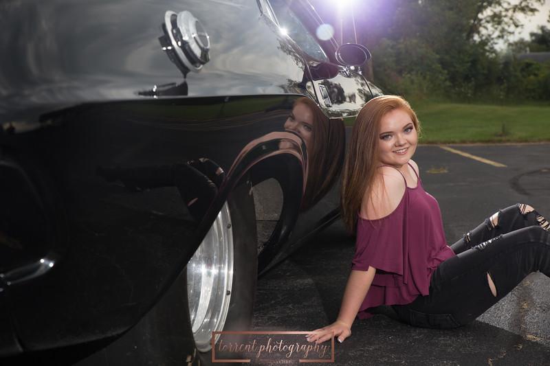 Jenna Lipke Senior Portraits (69 of 125)
