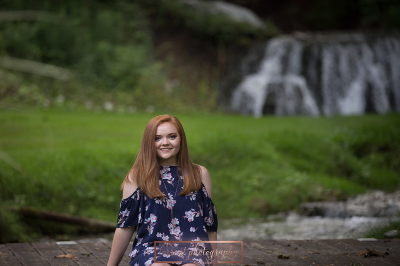 Jenna Lipke Senior Portraits (103 of 125)