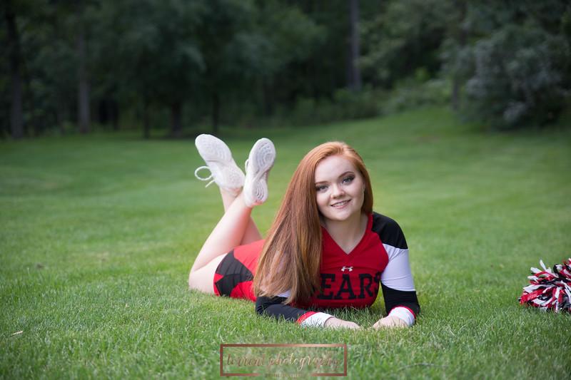 Jenna Lipke Senior Portraits (117 of 125)