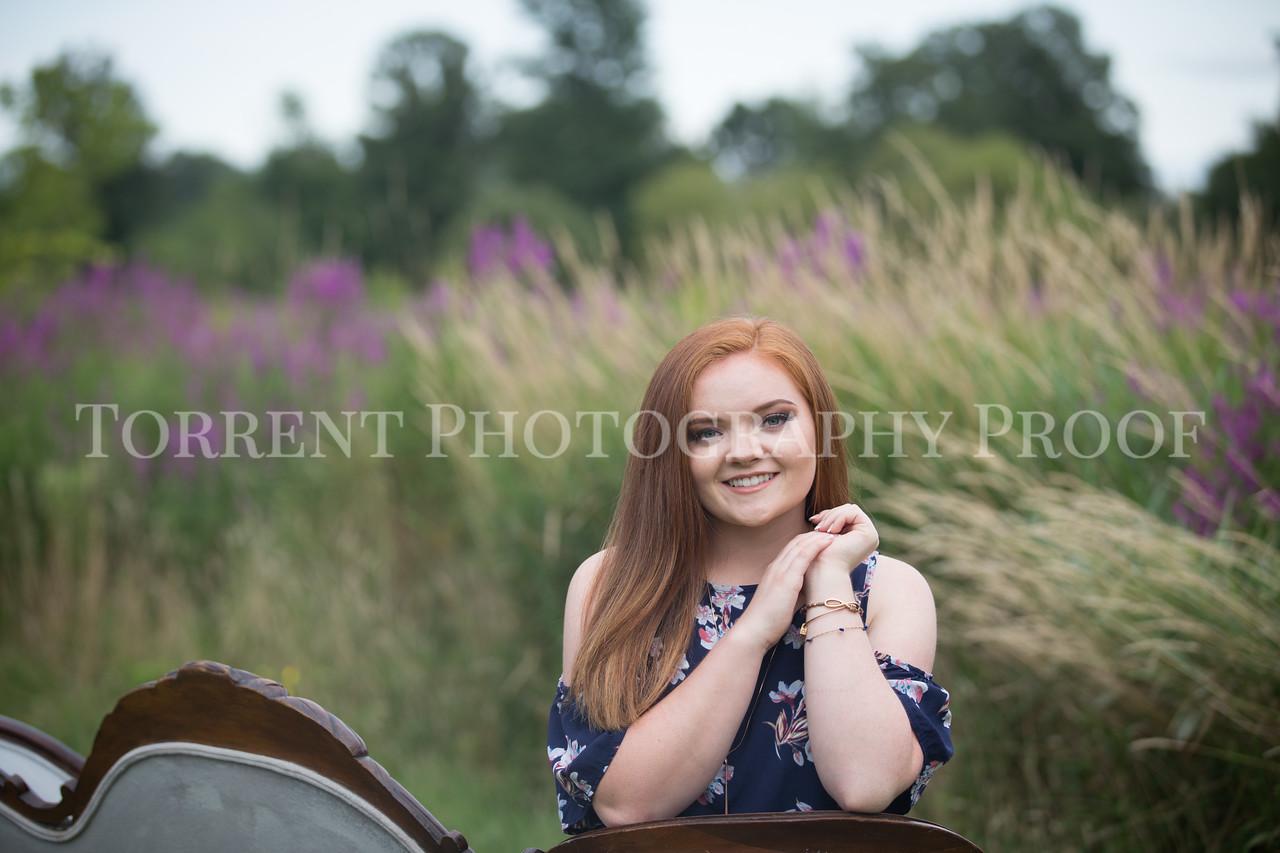Jenna Lipke Senior Portraits (35 of 125)